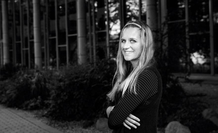Bild: Emelie Asplund